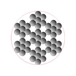 miniatura-6x7-AM