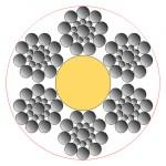 Cavo-in-acciaio-liscio-6x19-Seale