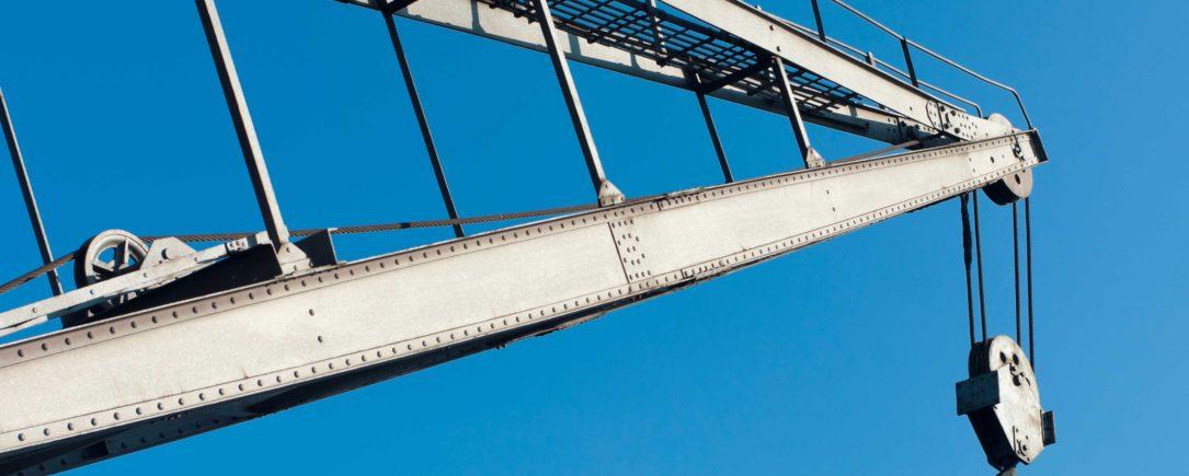 Cuerdas de alambre: seguridad en cada elevación