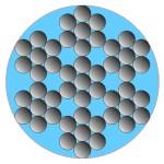 Cavo-in-acciaio-inox-AISI-316-7×7