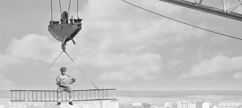 Cables para la elevación: desde hace décadas, la mejor solución para mover el mundo